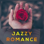 jazzy romance - v.a