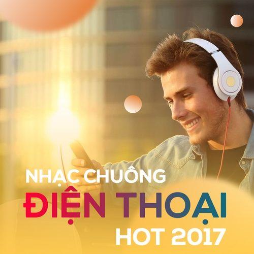 Nhạc Chuông Điện Thoại Hot