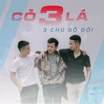 Cỏ 3 Lá (Single)