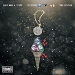 free bricks 2 (zone 6 edition) - gucci mane