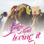 single and loving it - v.a
