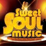 sweet soul music - v.a