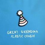 fade (single) - great grandpa