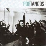 Flamencopassion. Por Tangos