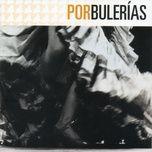Flamencopassion. Por Bulerias