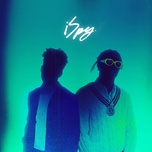 ispy (no intro) (single) - kyle, lil yachty