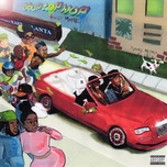 droptopwop - gucci mane