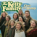 over the hump - the kelly family