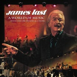 a world of music - james last