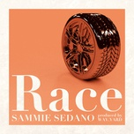 Race (Single) - Sammie Sedano