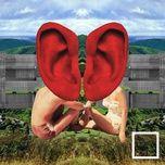 symphony (coldabank remix) (single) - clean bandit, zara larsson