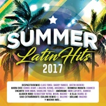 summer latin hits 2017 - v.a