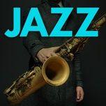 jazz - v.a