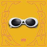 Tran Tran (Single) - Sfera Ebbasta