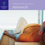 massage - stuart jones
