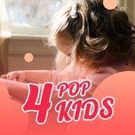 pop 4 kids - v.a