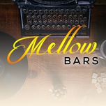 mellow bars - v.a