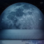 so far away (single) - suga (bts), jin (bts), jung kook (bts)