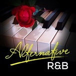 alternative r&b - v.a