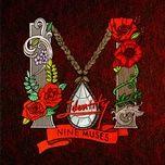 identity (muses diary part 2) (mini album) - nine muses