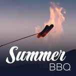 summer bbq - v.a