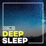deep sleep (vol. 3) - v.a