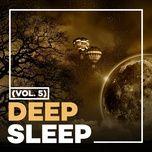 deep sleep (vol. 5) - v.a