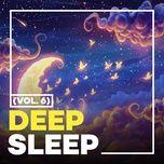 deep sleep (vol. 6) - v.a