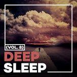 deep sleep (vol. 8) - v.a