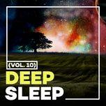 deep sleep (vol. 10) - v.a