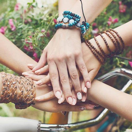 Tuyển Chọn Những Ca Khúc Về Tình Bạn Hay Nhất