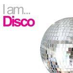 i am disco - v.a
