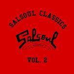 Salsoul Classics, Vol. 2