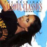 Salsoul Classics Vol. 1