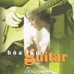guitar lover - v.a
