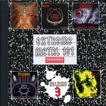 extreme metal 101 (vol. 3) - v.a