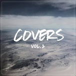 covers, vol. 2 - sleeping at last