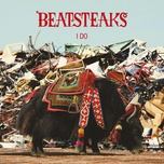 i do (single) - beatsteaks