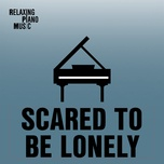 scared to be lonely (single) - rpm