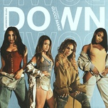 down (single) - fifth harmony, gucci mane