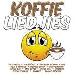 Emoji - Koffie Liedjies