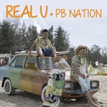 Real U (Single) - PB Nation, Yến Lê