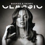 classic - bushido, shindy