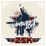 hamburg 2017 (single) - zsk