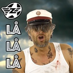 la la la (single) - zididada