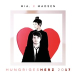 Hungriges Herz 2017 (Single)