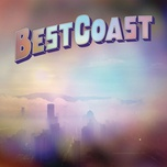 fade away - best coast