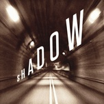 shadow - little barrie
