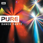 pure dance party - v.a
