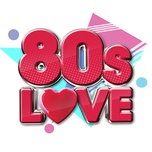 80s love - v.a
